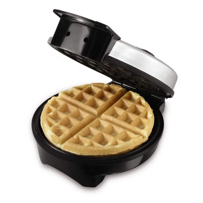 best-belgian-waffle-maker