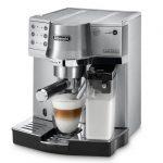 best-cappuccino-maker