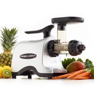 Best Masticating Juicers For Home : best-masticating-juicer Excellent At Home