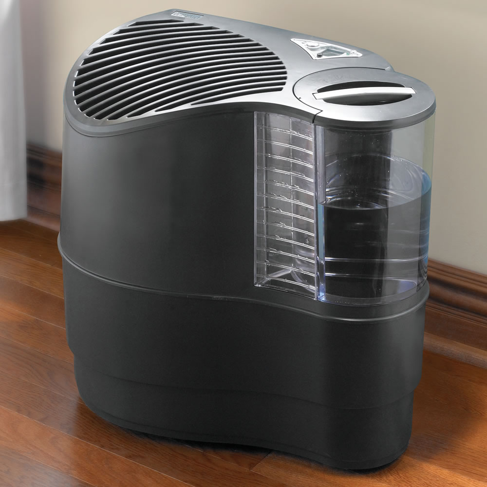 Elegant Best Whole House Humidifier