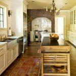 23 Best Kitchen Design Ideas | Ideal Homez