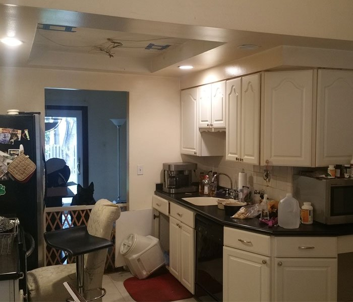 7 Best Ideas about Kitchen Remodeling -