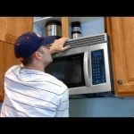 Find Reliable Microwave Installation Zanesville Services
