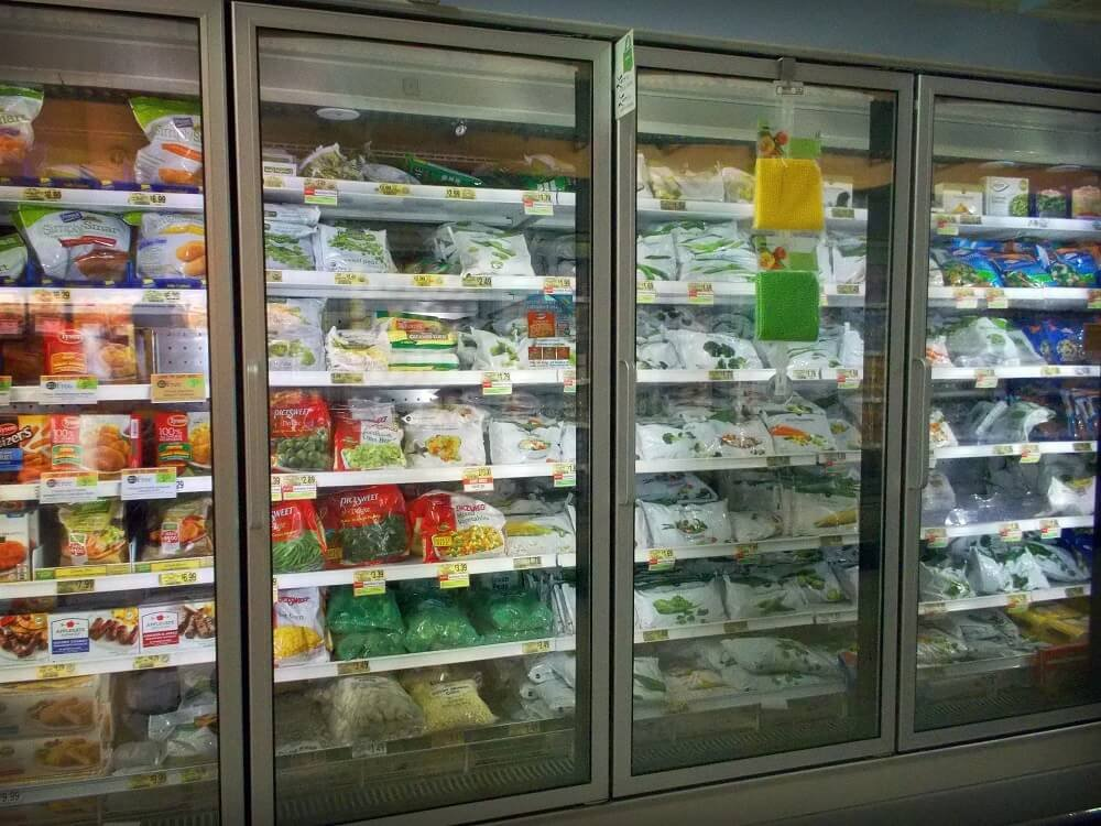 How to Get the Best Commercial Fridges?