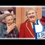 The Longest Running TV Shows in American History