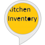 Kitchen Inventory