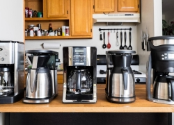 10 Best Coffee Maker of 2017 – Reviews and Ratings From Customers