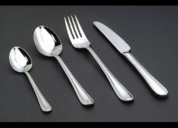 How It's Made  Cutlery