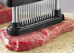 10 Kitchen Gadgets Put To The Test #1