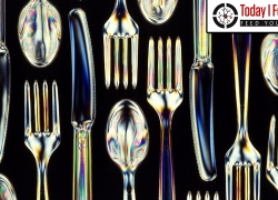 Who Invented Spoons, Forks, and Knives?