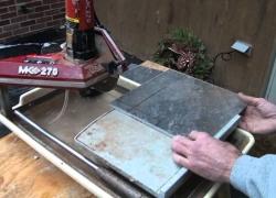 DIY Kitchen Remodeling Step-by-Step!