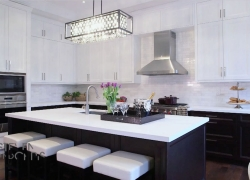 Renovating Your Kitchen: Watch Out For These Hidden Costs   Steven and Chris   CBC
