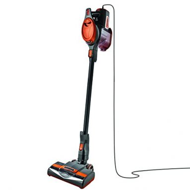 Shark Rocket Ultra-Light Upright Vacuum Sale – Read The Reviews Before Buying!