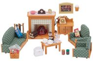 Calico Critters Deluxe Living Room Set Sale – Read The Reviews Before Buying!