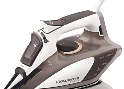 Rowenta DW5080 Focus 1700-Watt Micro Steam Iron Sale – Read The Reviews Before Buying!