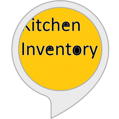 Kitchen Inventory Sale – Read The Reviews Before Buying!