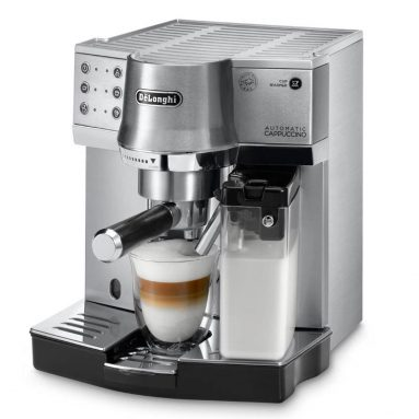 Best Cappuccino Maker – Read Our Reviews Now