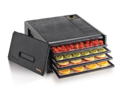 Best Dehydrator – Check Out Our Reviews