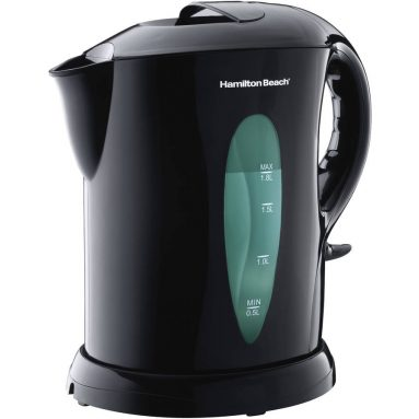 Best Electric Tea Kettle – Tea Pots Reviewed