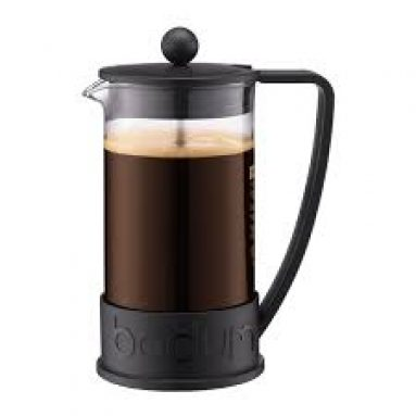 Best French Press Coffee Maker 2017