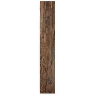 Achim Home Furnishings Tivoli II Peel 'N' Stick Vinyl Floor Planks – Discounts and Reviews