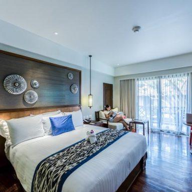 Furnished Apartment Rentals