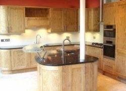 K&I Kitchens