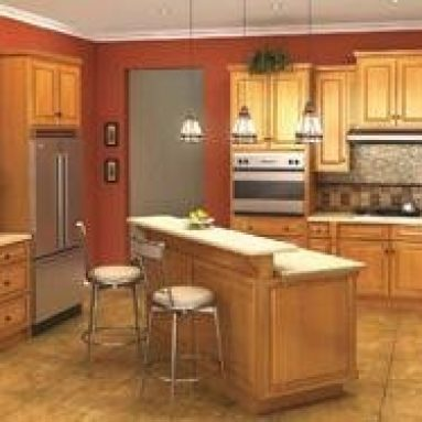 Kitchens Cabinets Cheap – Northeast Factory Direct: Save up to 60% off on Kitchen Cabinets. Buy the warehouse store way and save, with no membership fees:- 216-820-9198