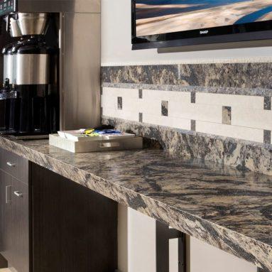 Wholesale Quartz Countertop Slabs
