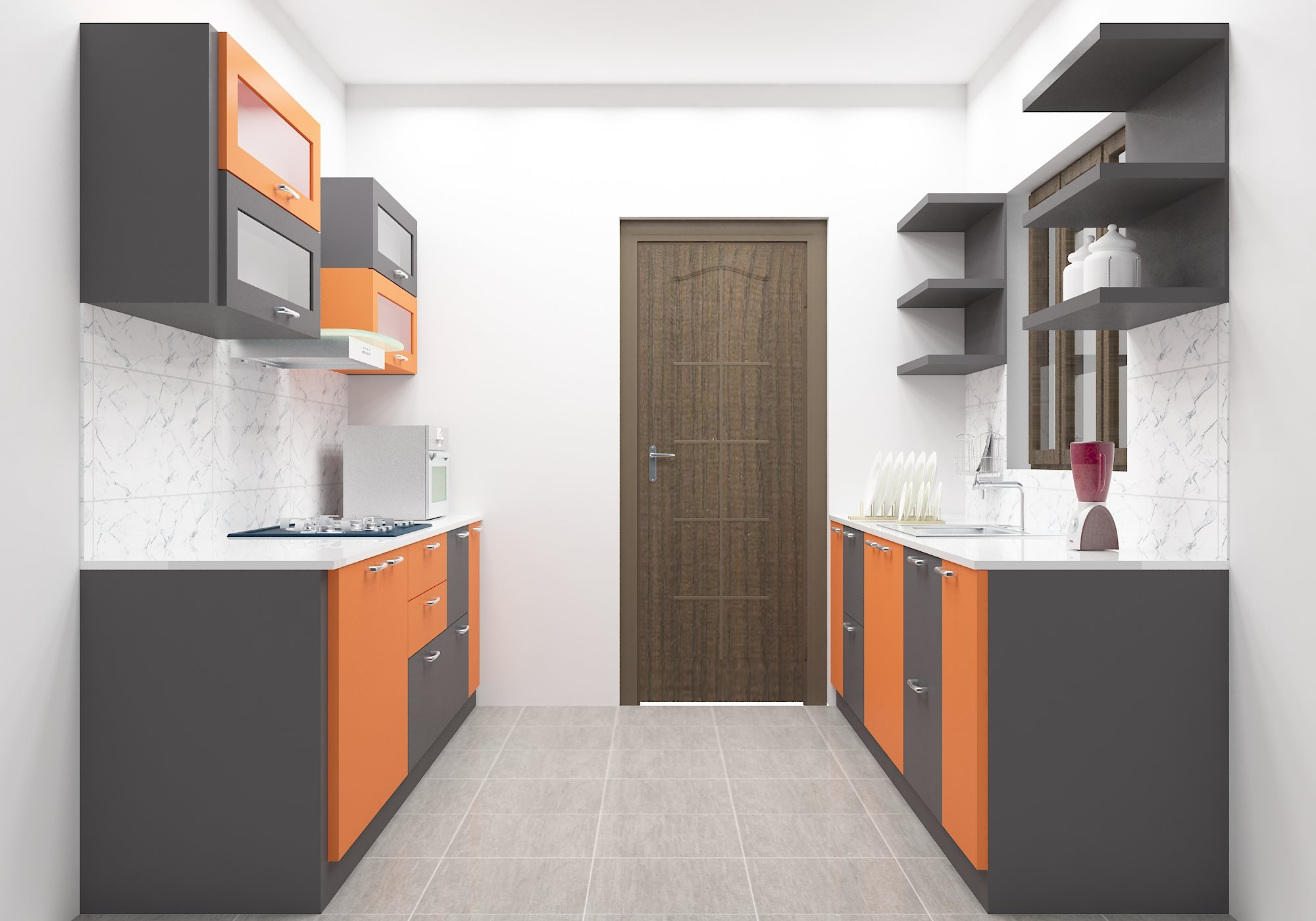 kitchen design parallel platform buy kitchen cabinets from scale inch excellent at 879