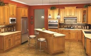 Kitchens Cabinets Cheap - Northeast Factory Direct: Save up to 60% off on Kitchen Cabinets. Buy the warehouse store way and save, with no membership fees:- 216-820-9198