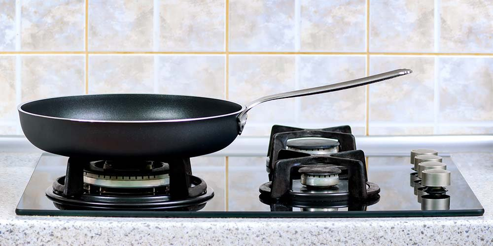 Does anyone know the brand/model of this cooktop?