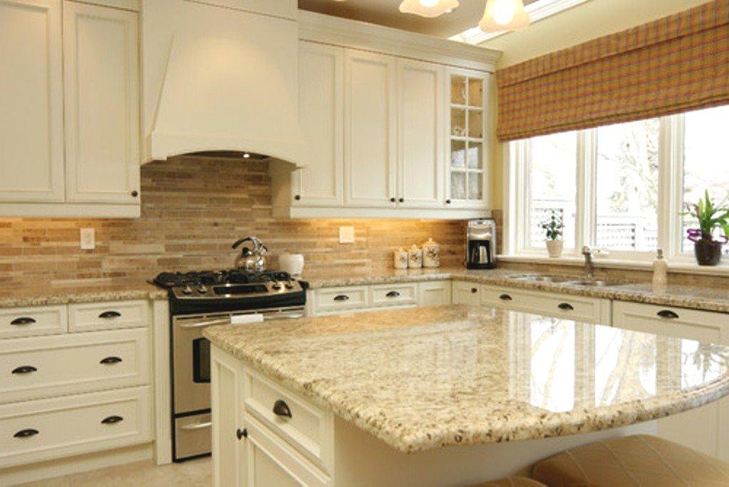 Get Best Kitchen Counter Edges