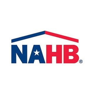 Live AMA with the National Association of Home Builders' Remodelers Chairman. AMA about home remodeling!