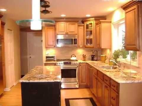 kitchen cabinet renovation ideas small kitchen remodeling ideas 2018 excellent at home 19463