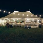 What You Need To Know About Party and Wedding Rentals