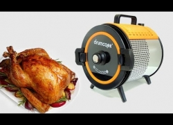 15 Awesome Kitchen Gadgets & Kitchen Tools Put To TheTest #4 [TVC TYPE]