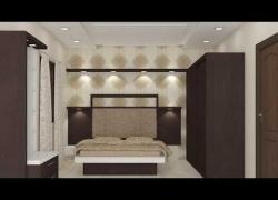 Bedroom Sets Online