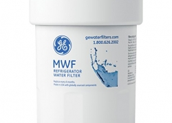 General Electric MWF Refrigerator Water Filter sale