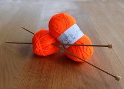 Best Interchangeable Knitting Needles – For Easier Knitting!