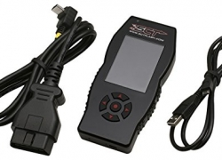 SCT Power Flash Programmer – Ford – Sales, Discounts and Reviews