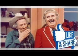 The Longest Running TV Shows in American History Pt 1