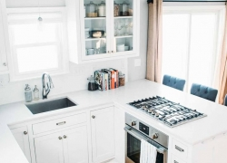 Top Small Kitchen Remodel Ideas